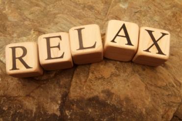 6358502316529059702070980493_relax-blocks